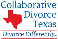 Texas Divorce Attorneys, Mental Health Professionals, Financial Planners